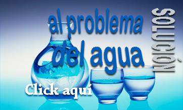 Foro_agua