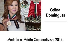 Celina-Dominguez