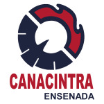 Logo Canacintra