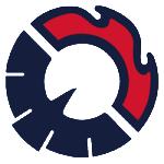 Logo-Directorio