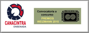 Premios Weizmann