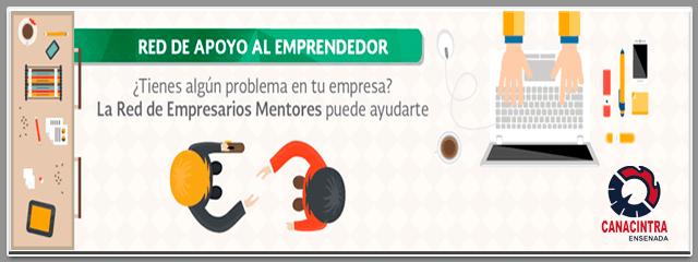 apoyo-emprendedor