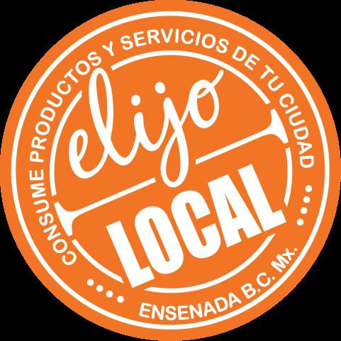 Elijo Local