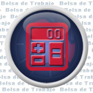Contador General