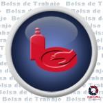 Canacintra Ensenada