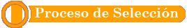 Viñeta-web-4