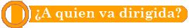 Viñeta-web