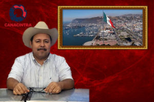 EPN no cumplió el compromiso a la Cenicienta