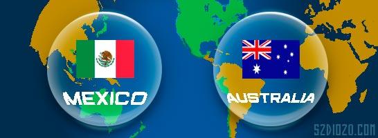 CT TPP Tratado Integral y Progresista para la Asociación Transpacífico México-Australia