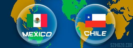 CT TPP Tratado Integral y Progresista para la Asociación Transpacífico México-Chile