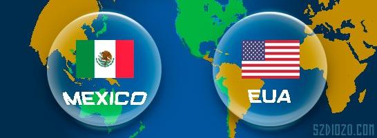 CT TPP Tratado Integral y Progresista para la Asociación Transpacífico México-EU