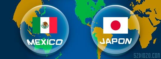 CT TPP Tratado Integral y Progresista para la Asociación Transpacífico México Japón.