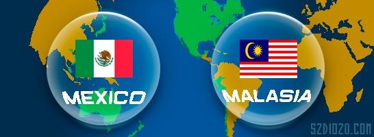 CT TPP Tratado Integral y Progresista para la Asociación Transpacífico México-Malasia
