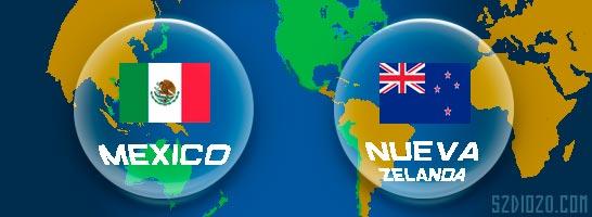 CT TPP Tratado Integral y Progresista para la Asociación Transpacífico  México Nueva Zelanda