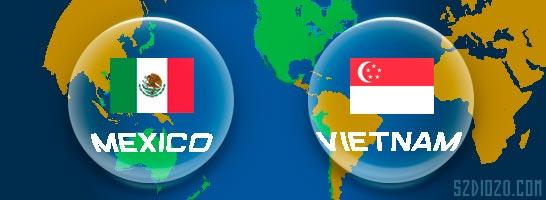 CT TPP Tratado Integral y Progresista para la Asociación Transpacífico México-Vietnam