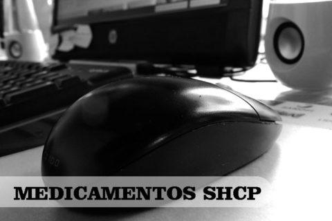 Rechaza CANACINTRA adjudicaciones directas-compra de medicamentos