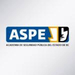 Reclutamiento de la Académia de Seguridad Pública del Estado