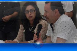 Convención Nacional 2020 en Ensenada (preparativos)