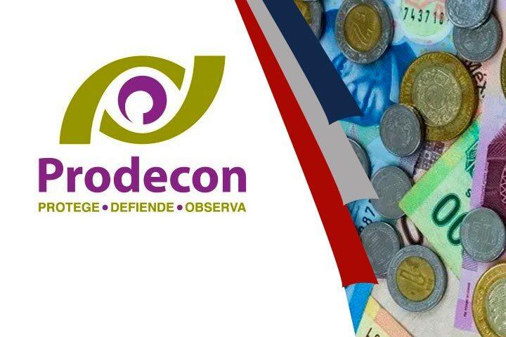 Modificaciones Fiscales: PRODECON propone ante la CHCP