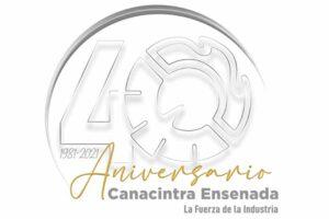 Aniversario Canacintra